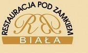Restauracja Biała - Nidzica