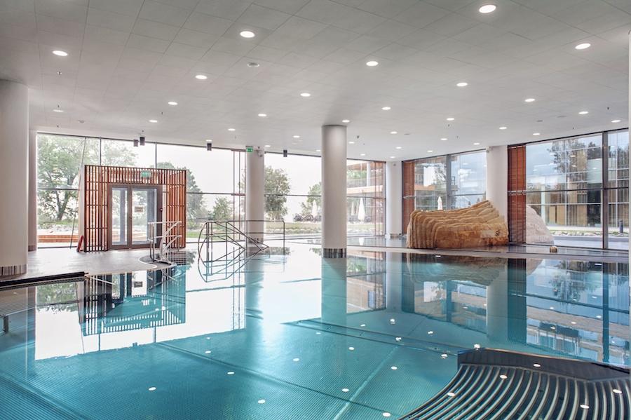 Sopot Spa Hotel