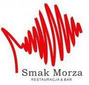 Restauracja Smak Morza - Sopot