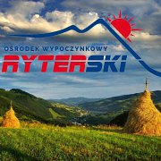 Ośrodek Rekreacyjny Ryterski Raj - Rytro