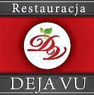Restauracja Deja Vu - Słupsk