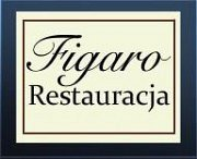 Restauracja FIGARO - Zielona Góra