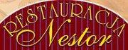 Restauracja NESTOR - Bojano
