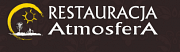 Restauracja Atmosfera - Bydgoszcz