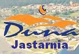 Dom Wypoczynkowy DUNA - Jastarnia
