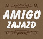 Zajazd AMIGO - Tarnobrzeg