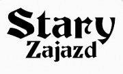 Stary Zajazd  - Restauracja i Hotel - Zielona Góra