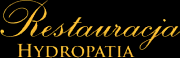 Restauracja Hydropatia - Krynica-Zdrój