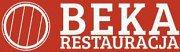Restauracja Beka - Puck
