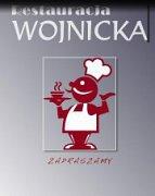 Restauracja Wojnicka - Wojnicz
