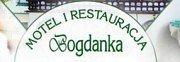 Motel i Restauracja BOGDANKA - Łańcut