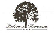 Bukowa Karczma - Buczkowice