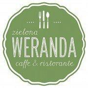 Restauracja Zielona Weranda - Poznań