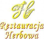 Restauracja Herbowa - Żabno