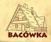 Restauracja BACÓWKA - Kalisz