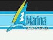 Hotel & Resort MARINA - Nielisz