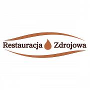 Restauracja ZDROJOWA - Kalisz
