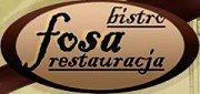 Restauracja FOSA - Chojnice