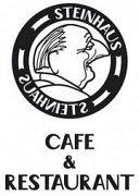 Cafe & Restaurant Steinhaus - Wrocław