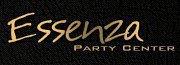 Essenza Party Center - Zielona Góra
