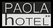 PAOLA Hotel** - Kraczkowa