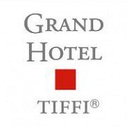 GrandHotel Tiffi***** - Iława