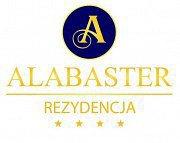 Rezydencja Alabaster **** - Rzeszów