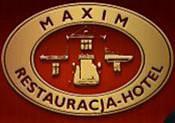 Hotel MAXIM - Kwidzyn
