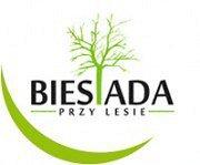 Biesiada Przy Lesie - Brzesko
