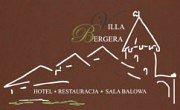Villa Bergera - Dzierżoniów