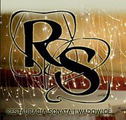 Restauracja SONATA - Wadowice