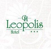 Hotel Leopolis *** - Kraków