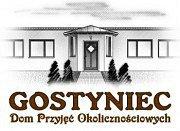 GOSTYNIEC  Dom Przyjęć Okolicznościowych - Tychy