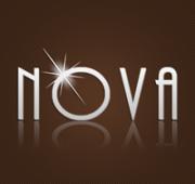 NOVA - Wołów