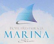 Hotel Restauracja Marina - Ślesin