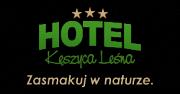 Hotel Kęszyca Leśna - Międzyrzecz