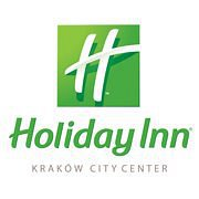 Holiday Inn Kraków City Center***** - Kraków