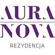 Rezydencja Aura Nova - Tyczyn