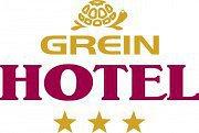 Grein Hotel*** - Rzeszów