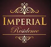 Imperial Residence - Sandomierz