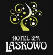 Hotel SPA Laskowo - Kuźnia Raciborska