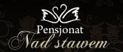 Pensjonat Nad Stawem - Poznań