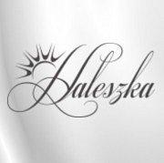 Haleszka - Sława