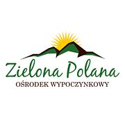 Ośrodek Wypoczynkowy Zielona Polana - Dubiecko