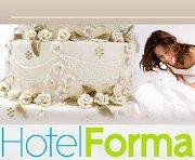 Hotel FORMA - Piła