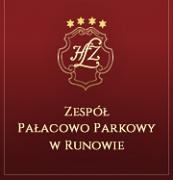 Zespół Pałacowo Parkowy w Runowie - Runowo Krajeńskie