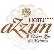 Hotel Azzun**** - Barczewo