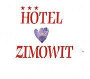 Hotel*** i restauracja ZIMOWIT - Rzeszów