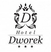 Hotel Dworek - Kolbuszowa