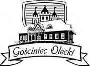 Gościniec Olecki - Olecko